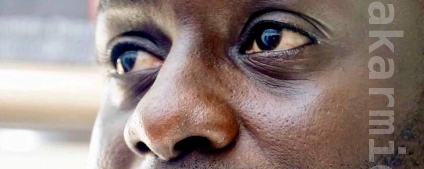Rewmi – Thierno Bocoum : les dessous d'une démission
