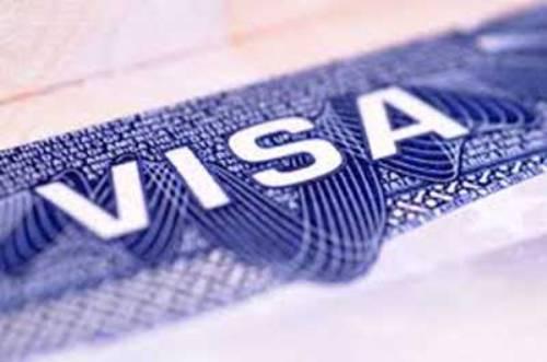 Augmentation du nombre de visas pour les étudiants, visas longue durée… : La France revoit sa politique d'émigration