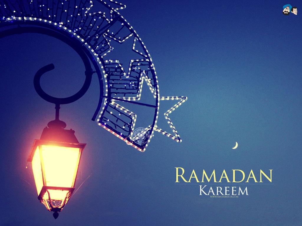 Flirter pendant le ramadan