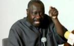 Vidéo – Les vérités de El Hadj Ndiaye : Pourquoi la 2stv a quitté l'arène