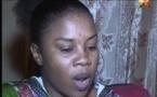 Vidéo – Témoignage alarmant : après avoir vécu l'enfer en Arabie Saoudite, Anta Cissé Dit Tout …Regardez