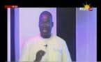 Vidéo: Incroyable mais vrai Sa Ndiogou traite Lamine Samba de Mythomane  » Fenne Katt » …Regardez