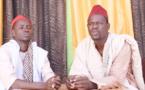 Vidéo: Ouztaz Nice et Ouztaz Wadioubakh attaquent Yékini et Tyson… A mourir de rire