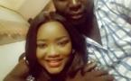 Les révélations croustillantes de Fama Thioune sur son mari