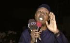 """Vidéo: Paco Jackson Thiam Traite Les Politiciens De """"saw Katou Lale"""" Regardez"""