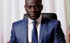 Malick Gackou en pole position, Abdoul Mbaye s'agrippe