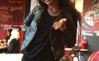 Ngoné Diagne double Queen Biz et confirme le Wolof de Karim Wade