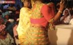 Vidéo: Du leumbeul pur et dur devant Maître El hadj Diouf …Regardez