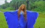 VIDEO - « Wuyuma » bat les records de vue : Les secrets du clip sensuel de Vivi