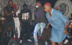 PHOTOS - Kiné Badiane et Ndèye Guèye, Elles s'habillent mal … Elles ne doivent pas avoir le statut de …