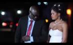 À Dakar, on divorce à la vitesse de l'éclair