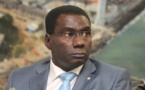 CONSEQUENCES FACHEUSES DE LA GESTION DE CHEIKH KANTE: Les comptes du Port autonome de Dakar en passe d'être bloqués