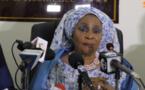 Aïda Ndiongue : « Bilahi Walahi Talahi defuma dara linumay tëje kasso »