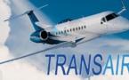 ORAGE HIER SOIR A ZIGUINCHOR: Un avion de Transair échappe de peu au crash et revient sur Dakar