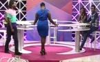 Vidéo: Pape Sidy Fall décrypte les formes généreuse du Miss Jongoma …Regardez