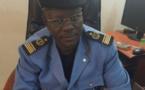 TRANSPORT DE MUNITIONS DE GUERRE VERS LE MALI : Comment le supposé officier de police sénégalaise Moussa Ndiaye est tombé