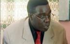 """Le comedien  Abdalah Ndiaye condamné à 6 mois ferme: """"en 30 ans, j'ignore le nombre d'avortements que j'ai…"""""""