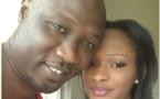 Cheikh Ndiaye peut ne pas être comme Jojo: Si vous êtes aussi fidèle et attentionné, pourquoi avez-vous divorcé avec Miss Thiès ?
