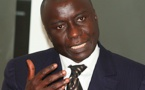 PLAN D ATTAQUE:  Idy rencontre Imam Mbaye Niang, Dr Aliou Sow, Commissaire Keita, Mamadou Lamine Diallo, Abdoul Mbaye…