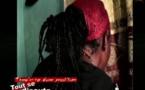 Vidéo – Apres les révélations de Packo Jackson , une prostituée témoigne….Regardez