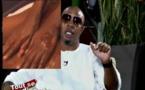 Vidéo – Grave révélation de Packo Jackson sur les «Thiaga» prostituées de Dakar – Dubaï ….Regardez