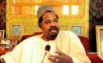 Plainte : Ahmed Khalifa Niasse devant la Sûreté urbaine