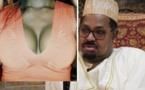 """Vidéo: Ahmed Khalifa Niasse fait une grave révélation sur le """"Pathial""""….Regardez"""