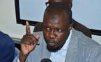 OUSMANE SONKO ATTEND TOUJOURS SON DECRET DE RADIATION : « C'est dans la presse que j'ai vu le décret qui n'a même pas de cachet… »