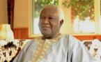 DIVISION AU SEIN DE LA LD: La Fédération de Dakar s'allie avec Khalifa Sall