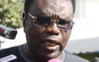 Depuis quelques heures, une folle rumeur circule dans la ville et dans les réseaux sociaux, annonçant le décès de Me Mbaye Jacques Diop, ancien président du CRAES, ancien maire et maire honoraire de la ville de Rufisque. Mais il n'en est rien!