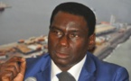 MARCHE RELATIF A L'ACQUISITION DE GROUPES ELECTROGENES : L'Armp freine Cheikh Kanté pour « seulement »… 62,8 millions Cfa