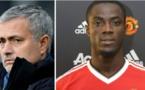 José Mourinho : « Eric BAILLY est le meilleur défenseur, central au monde, sans aucun doute »