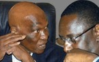 MANOEUVRES CONTRE MACKY SALL: Ce que Abdoulaye Wade mijote