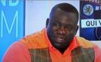 YEKINI SE DEVOILE SUR RFI : « Mon plus gros cachet en lutte avec frappe a été de 150 millions…Je me suis privé de beaucoup de choses »