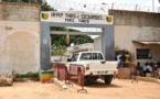MOUVEMENT D'HUMEUR DES DETENUS : La grève de la faim « s'exporte » à la MAC de Thiès