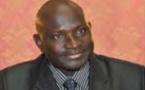 GAMBIE : Limogé vendredi dernier, l'ex-ministre de l'intérieur a « fui » en Suède, via le Sénégal