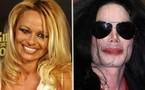 [ VIDEO ] Michael Jackson a 50 ans et se confie à la chaîne ABC: Pamela Anderson et Michaël amoureux...