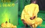 VULGAIRE VIDÉO DU CELEBRE PRECHEUR DE SEN TV DANS SEN DIINÉ: Des Sénégalais s'indignent et massacrent Iran Ndao sur internet