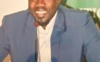 RADIE DE LA FONCTION PUBLIQUE : Ousane Sonko « gagne » près de 2,5 millions en un mois