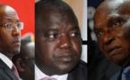 Coïncidence troublante - Ce voyage éclair sur Paris de l'ancien PM, Abdoul Mbaye avec un...passeport ordinaire... Oumar Sarr qui s'envole discrètement