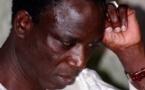 Thione Seck décide de porter plainte contre le Journaliste Mamadou Mohamed Ndiaye et le Journal Libération