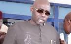 SAMUEL SARR RETABLIT LA « VERITE » DES FAITS LE 25 MARS 2012 : « Il faudrait qu'Ousmane Ngom arrête de dire des contrevérités… »