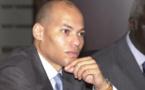 Affaire Karim Wade... Encore un rebondissement à Monaco!