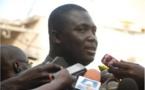 Bamba Fall : «nous refusons que le PS se transforme en Ousmane Travaille pour Macky»