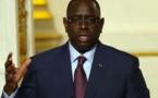 MACKY SALL AUX FEMMES APERISTES DE DAKAR : «Personne n'est le patron de l'Apr à Dakar…»