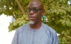 CONDAMNÉ A RESTITUER LE MATÉRIEL DE LA SOCIÉTÉ MAKADI SEAFOOD:Ibrahima Faye, frère de la première dame, «refuse» de s'exécuter