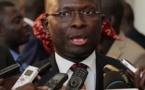Modou Diagne Fada démissionne du Groupe parlementaire des «Libéraux et démocrates »