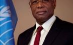 REPRESENTANT DU SG DE LONU EN AFRIQUE CENTRALE: Abdoulaye Bathily démissionne pour préparer sa candidature au poste de président de la Commission de l'Union africaine