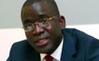 EXCLUSIVITÉ ASSEMBLÉE NATIONALE: Aliou Sow, reçu par Moustapha Niasse il y a quelques minutes, renonce à son poste de député