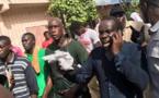 Wattu Senegal se replie finalement